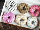 """Как минимизировать зависимость от сладкого: советы от эксперта """"1+1"""" Анны Кушнерук"""