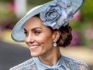 Это войдет в историю: Кейт Миддлтон может получить титул принцессы Дианы