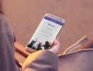 Свобода творчества: пользователи Viber смогут сами создавать стикеры