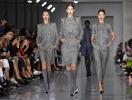 Неделя Моды в Милане: весенне-летние коллекции Max Mara и Pradа (ФОТО)