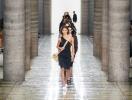 Неделя моды в Милане: весенне-летняя коллекция Bottega Veneta кардинально меняет тренды