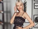 Почему Алена Шишкова в юности плакала из-за продавцов одежды?
