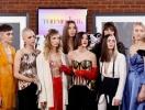 """""""Топ-модель по-украински"""" 3 сезон: участницам поменяли имидж (ФОТО)"""