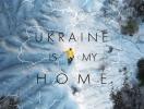 Ukraine is my home: самое красивое видео о родине, которое надо увидеть каждому украинцу