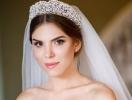 Ассоль показала, как проводит сказочный медовый месяц (ФОТО)