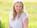 """""""Любая женщина может оказаться в такой ситуации"""": Олеся Жураковская рассказала о домашнем насилии"""