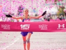 10th Wizz Air Kyiv City Marathon: в Киеве прошел юбилейный марафон