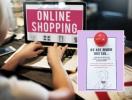 """Возврату не подлежит: онлайн-магазинам предложили использовать """"умные бирки"""""""