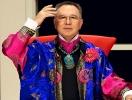 Власти заинтересовались fashion-индустрией: на Дом моды Вячеслава Зайцева подали иск в Арбитражный суд