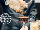 Все будет Bla Bla Bar Kyiv — присоединяйтесь