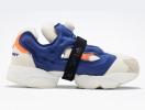 Этого давно ждали: Reebok и Adidas впервые совместно выпустили кроссовки (ФОТО)