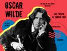 165 лет со дня рождения Оскара Уайльда: лучшие цитаты писателя