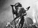 Lenny Kravitz виступить у Києві в червні 2020: що треба знати про подію