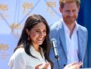 Почему друзья Меган Маркл были против ее брака с принцем Гарри?
