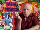 """День рождения Пабло Пикассо: """"богини"""", """"подстилки"""" и другие музы гения"""