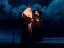 """""""Гарри Поттер и тайны Хогвартса"""": почему стоит пойти на мюзикл?"""