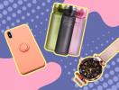 Всемирный день холостяка или шопинга: 10 товаров со скидками на AliExpress