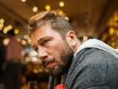 Возвращение гедониста: в Киеве пройдет конференция с Евгением Чичваркиным