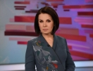 У Аллы Мазур рак: телеведущей 1+1 диагностировали онкологию