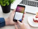 """""""И другие"""": Instagram в тестовом режиме скрыл лайки под чужими постами"""