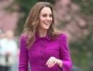 Обсуждают все: Кейт Миддлтон в любимом костюме посетила новый детский хоспис в Норфолке (ФОТО)