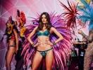 Официальное заявление: шоу Victoria's Secret в 2019 году не будет