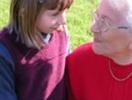 Укрощение строптивой бабушки