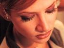 Брови - визитная карточка Вашего макияжа
