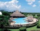 Отдыхаем в Доминикане!