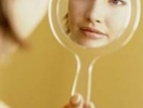 Фейс-контроль: лицевая аэробика против морщин