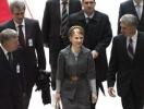 Во власти женщины. Топ-5 известных дам-политиков