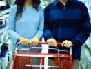 Как покупают мужчины и женщины