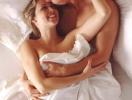 Плюсы и минусы оральной контрацепции