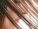 Мастер-класс: Мелирование волос в домашних условиях