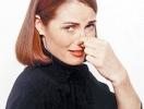 Полцарства за нос или секреты ринопластики
