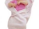 Что вы должны знать о новорожденном ребенке
