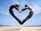 Самый романтичный мужчина в мире – мечта или реальность?