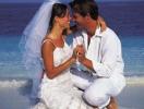 Куда отправиться в романтическое путешестви? ТОП райских уголков