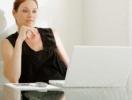Как сделать, чтобы начальство заметило вашу сверхурочную работу