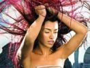 Чего хотят ваши волосы летом?..