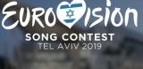 Евровидение 2019