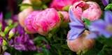 секреты флориста: цветы на все случаи