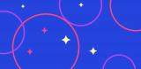 Уход за лицом: секреты звезд