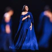 Евровидение-2017 под угрозой срыва: Украину могут лишить права провести конкурс