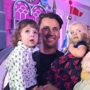 Дети Пугачевой и Галкина повеселились на детском празднике (ФОТО)