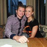 Дмитрий Тарасов раскрыл истинную причину расставания с Ольгой Бузовой