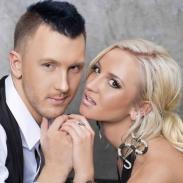 Певец T-killah осудил супругу Дмитрия Тарасова: