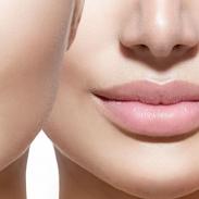 Личный опыт: как я  увеличила губы и что мне это дало