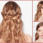 Какие салонные процедуры для волос эффективны: ботокс, ламинирование,