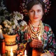 Молитва Пресвятой Троице: текст на русском, который нужно знать всем
